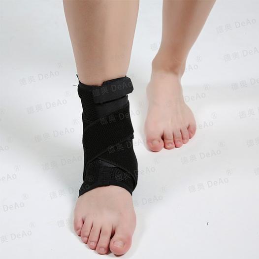 DA346-2护踝(强固定透气型)